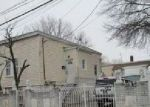 Foreclosed Home in Jamaica 11433 113TH AVE - Property ID: 1337075651