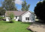 Foreclosed Home in Oconto Falls 54154 S MAIN ST - Property ID: 1341582846