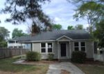 Foreclosed Home in Columbia 29203 FROST AVE - Property ID: 1346096153