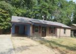 Foreclosed Home in Memphis 38128 ROYAL PINE DR - Property ID: 1346368583