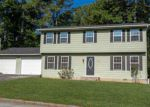 Foreclosed Home in Chattanooga 37416 CELTIC DR - Property ID: 1347549802