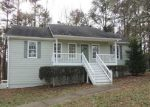 Foreclosed Home in Douglasville 30134 ROBIN HOOD DR - Property ID: 1350626116