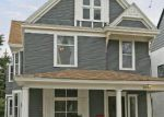 Foreclosed Home in Minneapolis 55407 ELLIOT AVE - Property ID: 1350806574