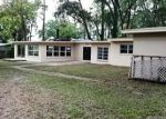 Foreclosed Home in Jacksonville 32211 JOHNSTON AVE - Property ID: 1351534932
