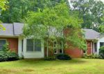 Foreclosed Home in Villa Rica 30180 LAKEVIEW PKWY - Property ID: 1355212144