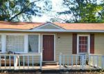 Foreclosed Home in Rome 30165 N ELM ST NW - Property ID: 1355236678