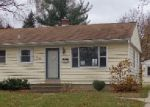 Foreclosed Home in Battle Creek 49015 JEAN LN - Property ID: 1356148988