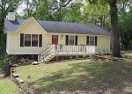 Foreclosed Home in Dothan 36305 WIMBLEDON DR - Property ID: 1357430488