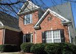 Foreclosed Home in Braselton 30517 GRAND HICKORY DR - Property ID: 1365093726