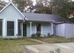 Foreclosed Home in Prattville 36067 GARDENIA CT - Property ID: 1365986760