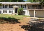 Foreclosed Home in Atlanta 30349 JAILETTE RD - Property ID: 1367040960