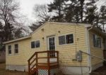 Foreclosed Home in Lakeville 2347 CHERRY ST - Property ID: 1368361442