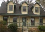 Foreclosed Home in Birmingham 35215 AZALEA WAY - Property ID: 1370444895