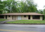 Foreclosed Home in Kansas City 64132 E GREGORY BLVD - Property ID: 1370591608