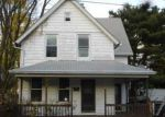 Foreclosed Home in Norwich 06360 13TH ST - Property ID: 1370885487