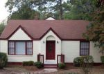 Foreclosed Home in Decatur 30032 MCAFEE RD - Property ID: 1373953495