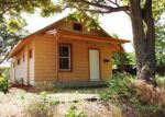Foreclosed Home in Denver 80216 MILWAUKEE ST - Property ID: 1375238961