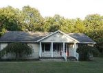 Foreclosed Home in Winchester 45697 TOM BROWN RD - Property ID: 1376239274