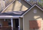 Foreclosed Home in Atlanta 30314 ANDREWS ST NW - Property ID: 1377650429