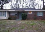 Foreclosed Home in Savannah 31404 E 57TH ST - Property ID: 1379972124