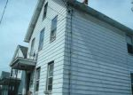 Foreclosed Home in Schenectady 12308 HATTIE ST - Property ID: 1381024140