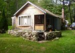 Foreclosed Home in Boylston 1505 BOULDER WAY - Property ID: 1383895503