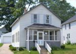 Foreclosed Home in Grand Rapids 49504 VALLEY AVE NW - Property ID: 1384064114