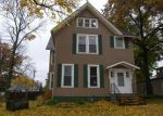 Foreclosed Home in Davenport 52803 KIRKWOOD BLVD - Property ID: 1387495654