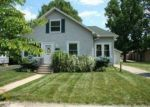 Foreclosed Home in Howell 48843 E PARK ST - Property ID: 1387956393