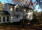Foreclosed Home in Cartersville 30120 SHADY OAK LN SW - Property ID: 1389303161