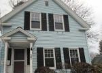 Foreclosed Home in Ayer 01432 PLEASANT ST - Property ID: 1389488430