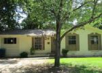 Foreclosed Home in Little Rock 72204 WYNNE DR - Property ID: 1390436200