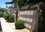Foreclosed Home in Scottsdale 85257 N 84TH PL - Property ID: 1397792866