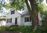 Foreclosed Home in Newton 50208 BIRDLAND DR - Property ID: 1397893597