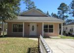 Foreclosed Home in Biloxi 39532 NATCHEZ RD - Property ID: 1398105121