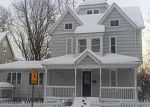 Foreclosed Home in Holyoke 1040 SARGEANT ST - Property ID: 1399225469