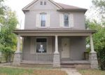 Foreclosed Home in Kansas City 66101 BARNETT AVE - Property ID: 1403957788