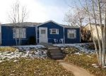 Foreclosed Home in Denver 80221 W BURLINGTON PL - Property ID: 1410142860