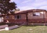 Foreclosed Home in Denver 80229 YORK ST - Property ID: 1410836607