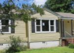 Foreclosed Home in Tuscumbia 35674 E 2ND ST - Property ID: 1413583576