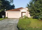 Foreclosed Home in Kissimmee 34759 RIO GRANDE LN - Property ID: 1414935151