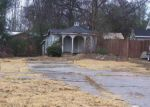 Foreclosed Home in Scottsboro 35768 S KYLE ST - Property ID: 1423642522