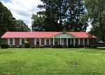 Foreclosed Home in Moulton 35650 BYLER RD - Property ID: 1423664423