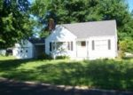 Foreclosed Home in Gerald 63037 S CEDAR ST - Property ID: 1435419199