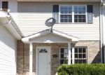 Foreclosed Home in Fairmont 26554 OLYMPIC LN - Property ID: 1440398982