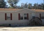 Foreclosed Home in Branford 32008 SE BADGER RD - Property ID: 1442338764
