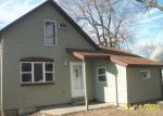Foreclosed Home in Newton 50208 N 8TH AVE E - Property ID: 1444171683