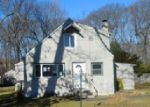 Foreclosed Home in North Haven 06473 FOREST AVE - Property ID: 1444792730