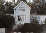 Foreclosed Home in Lynn 1905 OAKLAND TER - Property ID: 1445927967