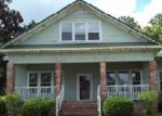 Foreclosed Home in Cairo 39828 3RD AVE SW - Property ID: 1449436562
